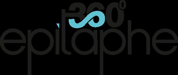 Epitaphe 360 – Agence de communication 360 – Casablanca – Maroc